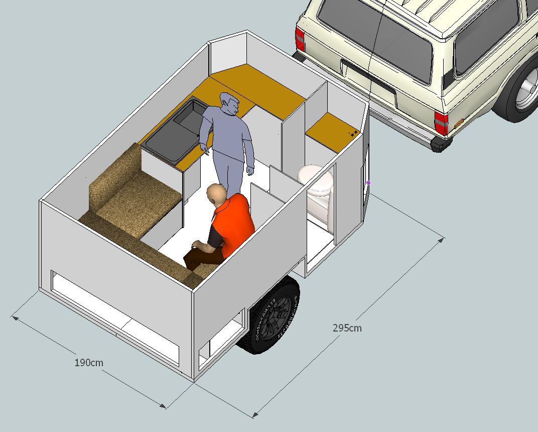 Projet Caravane TT Cara1